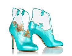 20125d08a4348d New In - Women s Shoes
