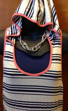 Loving this hoodie dress just for you!  Shop now! www.luxecouturefashion.com