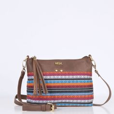0d22b457171 26 mejores imágenes de ¡Quiero ese bolso!