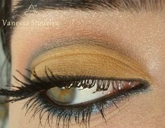 Maquiadora Vanessa Siqueira Agende o seu horário 41  9984-6435  (whats)  contato@vanessamaquiadora.com