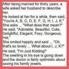 World's Funniest Jokes for Adults   Funny jokes - Funny Pictures, Funny jokes and so much more   Jokideo ...