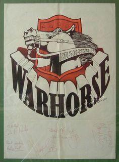warhorse-poster1.jpg (556×756)