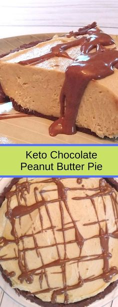 Keto Mint Chocolate Strawberry Fat Bomb are dairy free, peanut butter free and gluten-free. It makes the perfect snack and dessert. Low Carb Sweets, Low Carb Desserts, Healthy Desserts, Low Carb Recipes, Healthy Food, Diabetic Desserts, Diabetic Recipes, Healthy Drinks, Yummy Food