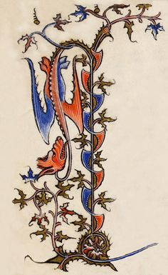 Prayers Book of Hours, in Latin    Illuminated manuscript on vellum south-western France (probably Poitiers), c. 1390,