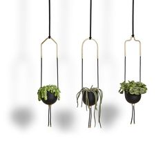 Umbra + TO DO Compact Living Product Exhibition