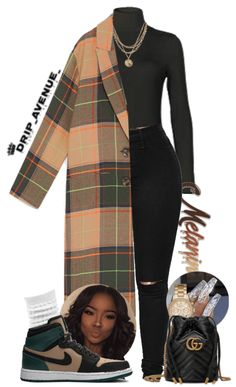 Virtual Fashion, Outfit Maker, Street Outfit, Night Out, Fall Winter, Outfit Ideas, Casual, How To Wear, Outfits