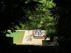 Amangalla, Galle, Sri Lanka
