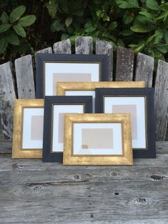 c07eaff87b77 This item is unavailable. Gold Picture FramesPicture Frame ...