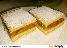 Deli, Cornbread, Vanilla Cake, Cheesecake, Cooking Recipes, Sweets, Baking, Desserts, Ethnic Recipes