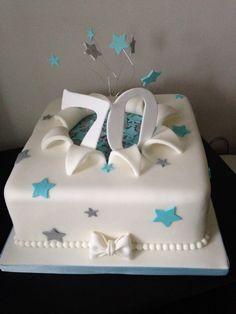 Resultado de imagen para tortas de cumpleaños para hombres
