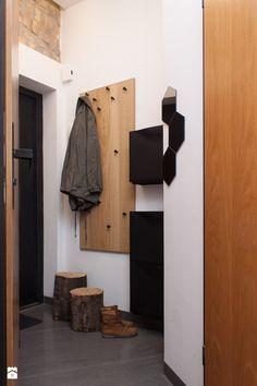 Hallway / коридор / mudroom / прихожая /  hanger / вешалка