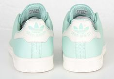 adidas originals tennis stan smith 2 homme