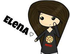 Elena name - Buscar con Google