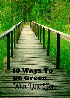 10 Ways To Go Green With Little Effort- you'll love these easy green living ideas! Pathway Lighting, Landscape Lighting, Green Tips, Go Green, Solar Fan, Fuel Efficient Cars, Budget Help, Solar Panel Installation, Solar Energy System