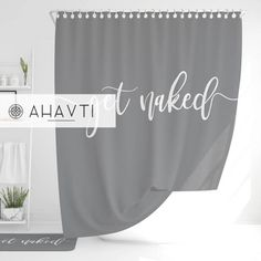 Gray bathroom decor curated and created for you and your desire for home decor eye-candy! Brought you by AHAVTI Lifestyle. Gray Bathroom Decor, Grey Bathrooms, Powder Room, Spice Things Up, Eye Candy, Lifestyle, Home Decor, Decoration Home, Grey Bathroom Decor