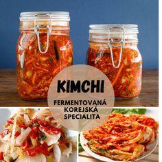 Kimchi Kimchi, Mozzarella, Lowes, Low Carb, Lowes Creative