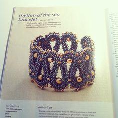 beademecum – handcrafted beaded jewelry – gyöngy ékszer