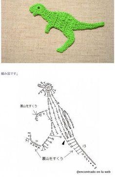 Crochet Art, Crochet Motif, Crochet Animals, Crochet Crafts, Crochet Doilies, Crochet Flowers, Crochet Stitches, Crochet Projects, Cotton Crochet Patterns
