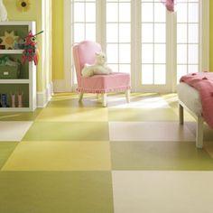 VCT Tile Colors Also We Have Below Of Mannington