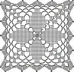 10509603_380460295438514_7908444745279446427_n.jpg (365×360)