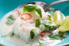 Bu zamana kadar gördüğünüz en lezzetli ve pratik balık pişirme yöntemi ile karşınızdayız. Tadına hayran kalmanız garanti.