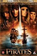 Pirates (2005) HD | megamovs.netdfs