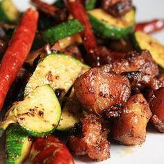... about RECIPES - PORK on Pinterest | Pork, Pork loin and Pork chops