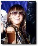 ^_^ she's CL from 2NE1 Korean famous girl group's member, She's Cool!