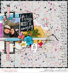 December 2016 SSD Bingo Challenge: #12 ... is so delightful Beautiful noise by Becca Bonneville, Erica Zane and Studio Basic Designs http://www.sweetshoppedesigns.com/sweetshoppe/product.php?productid=35567&cat=877&page=1