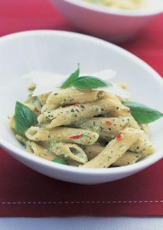 pasta & salad on Pinterest | Met, Ravioli and Lasagne