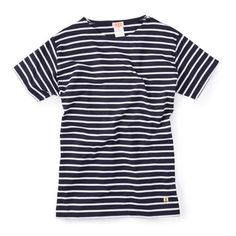 Shop online Armor-Lux at Huckberry for their bestselling Breton shirts made in France. Exclusive online deals; free shipping on US orders $98+ & free returns.
