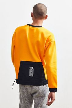 Mexican Outfit Discover Hoodies Sweatshirts for Men Hoodies Sweatshirts for Men Mexican Outfit, Hoodie Outfit, Mens Sweatshirts, Custom Clothes, Crew Neck Sweatshirt, Sweat Shirt, The North Face, Urban Outfitters, Fitness Models