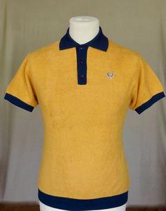Polo Shirt, Polo Ralph Lauren, Mens Tops, Shirts, Vintage, Fashion, Men's, Moda, Polos