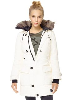 Canada Goose montebello parka online official - Winter Coats on Pinterest | Parkas, Corduroy Jacket and Canada Goose