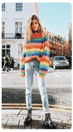 78fb863dc3 Womens Cashmere Long Sleeve Knitted Sweater Turtleneck Pullovers Casual  Jumpers