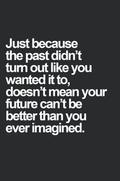 Dating after divorce dwelling on the past, encouraging thoughts, interesting quotes, great quotes Past Quotes, Reality Quotes, Me Quotes, Motivational Quotes, Funny Quotes, Inspirational Quotes, Qoutes, Happy Quotes, Le Divorce
