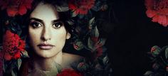 "L'Institut Curie soutient le film ""Ma Ma"", avec Penélope Cruz"