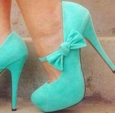 I need these! Like need, need, need these! ♥ ♥ ♥