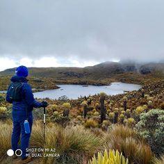 """Senderismo Colombia 🇨🇴 en Instagram: """"Parque Nacional Natural Los Nevados - Nevado de Santa Isabel (Poleka Kasue) 🗻. 📌 PNN Los Nevados 🏔, Pereira, COLOMBIA 🇨🇴. ° Decenas de…"""" Mountains, Natural, Travel, Instagram, Pereira, National Parks, Trekking, Colombia, Viajes"""