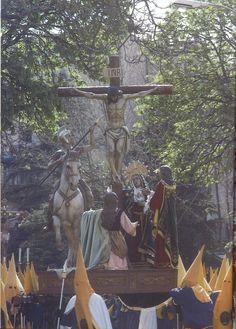 """Semana Santa 1991 Especial de la Semana Santa de 1991 del """"Nuevo Diario del Júcar"""""""