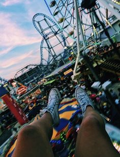 Buy Nike Lunar Racer - fashion cindy - Image about summer in Beauty 🔥🔥 by Miss Ikr on We Heart It - Summer Dream, Summer Fun, Summer Things, Summer Nights, Summer Vibes, Photo Usa, Beto Carrero World, Ft Tumblr, The Last Summer