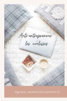 Agence YD conseils et créations Auto entrepreneur, les coulisses Auto Entrepreneur, Creations, Articles, Blog, Hold On, Roller Coaster, New Life, Tips, Blogging