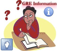For those in a Ph.D. program, what was your GRE score?