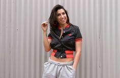 Amy Winehouse - Rex Shutterstock