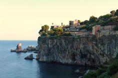 Sicília a jej tromfy