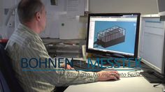 Apresentação do Sistema de teste totalmente automático da MTE para laboratórios de alta tensão. Bohnen+Messtek (11) 2711-0050 messtek@bohnen.com.br bohnen.com.br