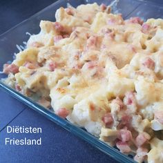 Potato Salad, Healthy Recipes, Healthy Food, Veggies, Food And Drink, Menu, Ethnic Recipes, Om, Challenge