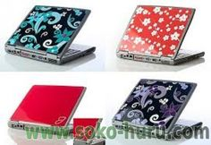 Laptops covers at Kshs 500/=  >>  <<