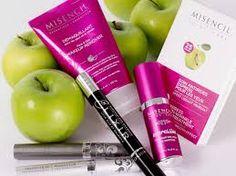 Produits Misencil disponibles chez Esthétique Électrolyse Martine Grenier Extensions, Lipstick, Products, Lipsticks, Hair Extensions, Sew Ins, Hair Weaves