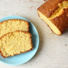 Portuguese Orange Olive Oil Cake by kellybakes, try it with Art of oil's Whole Fruit infused Blood Orange EVOO!
